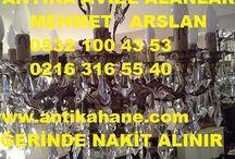antika eşya alanlar 0532 100 43 53 antikacı antika alınır / HER TÜRLÜ ANTİKA DİYEBİLECEGİMİZ ESKİ EŞYALARINIZI DEĞERİNDE NAKİT ALIYORUZ 0532 100 43 53 GEÇMİŞİ ESKİ OLAN EŞYALARINIZI DEGERLENDİRMEK İSTERSENİZ YADA DEĞERİNİ ÖĞRENMEK İSTERSENİZ BURADA YAZAN İLETİŞİM NUMARALARIMIZDAN BİZİ ARAYARAK BİLGİ ALABİLİR DEGERLENDİREBİLİRSİNİZ İŞİNDE UZMAN EKİBİMİZLE EŞYALARINIZI EXPERTİZ YAPAR DEĞERİNİ EN DOGRU ŞEKİLDE SİZİNLE PAYLAŞIRIZ İLGİNİZE TŞK EDERİZ...MEHMET ARSLAN İSTANBUL ANTİKAHANE