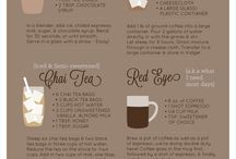 Coffe & Food