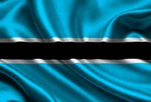 Botswana / Tourism in Botswana