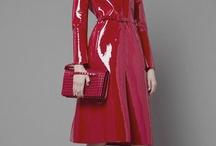 Plasticity Latex Fashion