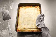 Creatividad Culinaria