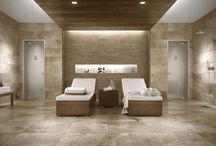 interior: SPA+POOL+GYM