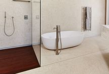 Custom Stone Flooring / Custom natural stone flooring. Maiden Stone uses our knowledge of stone along with our global reach of products to recommend options for you to consider that fit each project's unique criteria.