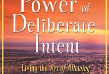 Books / Intentional Living