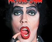 The Rocky Horror Picture Show / by Sophia Salander