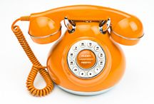 OUR CONTACT DETAILS - t:02079934361  m:07947782071 / Premier House - 108-114 Station Road Edgware, HA8 7BJ T:02079934361 M:07947782071 EMAIL:hello@fantasticradio.co.uk SALES :sales@fantasticradio.co.uk SKYPE: fantasticradio