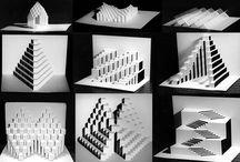 paper_architecture