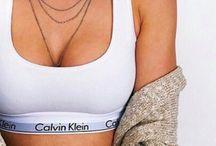 #mycalvins
