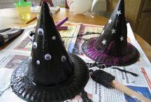 Pagan Kid Crafts
