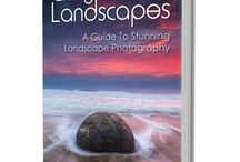 Great Photography Books