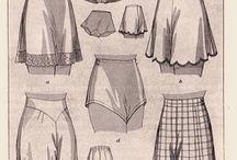 undergarment