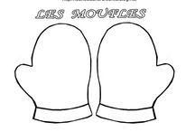 moufles