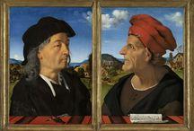 Kunst Rijksmuseum