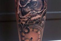 tatuajes hijo
