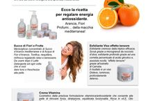 Newsletter...and you're always updated!  Newsletter...e sei sempre aggiornata! / Cosmetic addict? Always updated on the latest cosmetic trends for yourself or for your beauty Institute? Don't miss it. Assetata delle ultimissime novità cosmetiche? Sempre aggiornata sui nuovi trend per te o per il tuo Istituto di bellezza? Non perderti le nostre newsletter.