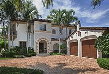 Coral Gables Real Estate / Coral Gables homes for sale