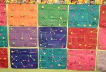 5th grademath
