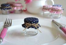 diy wedding favors uk