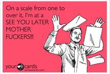 stuff that makes me laugh :-D