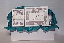 Lollia Gift Baskets by Dream Weaver