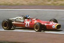Formula 1 1968