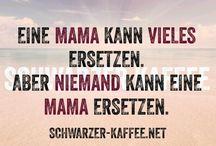 Mama(: