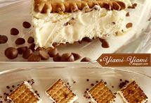 Παγωτό σαντουιτσ