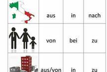 német_nyelvtanulás