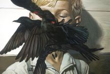 Artists: Meghan Howland