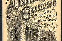 US Centennial Exhibition