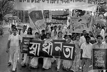 war -1971 / Bangladesh war of independence, was one of the 20th century's bloodiest, yet little is known about it..