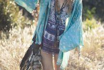 Hippie!!