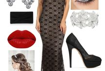 Women's Fashion And Trendy Styles / A board created by Ledyz Fashions www.ledyzfashions so that we can all share our favorite styles of Women's Fashions, Trendy Fashions, Dresses and Gowns!! If you would like an invite message ledyzfashions.