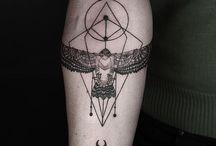 Tattoosz