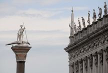 Venezia / Venise