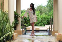 Carli Bybel / fashion