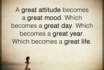 positive_attitudes
