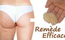 Stop cellulite