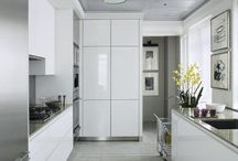Kitchen.Styles / Stylish Kitchens.