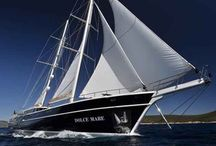 Dolce Mare / Dolce Mare Ultra Luxury Gulet