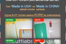 ekran koruyucu film / ekran koruyucu film , iphone 6 ekran koruyucu ,  galaxy note 4 ekran koruyucu  buff ekran koruyucu, kırılmaz ekran koruyucu  http://www.bufflabsturkiye.com/