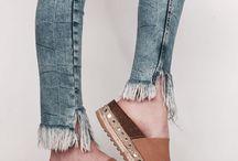 Afa shoes