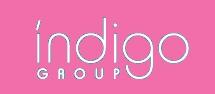 http://www.indigo.es/web/index.htm / http://www.indigo.es/web/index.htm   Bienvenido a una nueva concepción de las relaciones empresariales.  Porque ponemos pasión en nuestro trabajo. Porque escuchamos a nuestros clientes para entender sus necesidades. Porque nos satisface colaborar con nuestros clientes para que sean capaces de llegar al mañana en una posición de liderazgo.    / by Impronta Comunicación