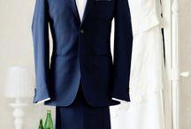 Ślubniaki