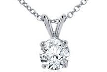 Ideas for my diamond