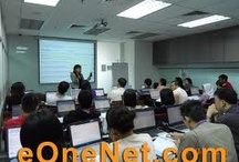 Online Business Malaysia