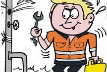 Plombier dépanneur Essonne 91 /  Pour la recherche et la réparation des fuites d'eau il faut que l'intervention soit rapide et que les solutions proposées soit en adéquation avec vos besoins, c'est bien évidemment ce que vous propose un plombier dépanneur Essonne. Le débouchage canalisation et le dégorgement de sanitaire quant à eux nécessitent un matériel approprié, voilà pourquoi nous avons équipé nos professionnels de camion de pompage et de tous les équipements nécessaire pour ce faire.