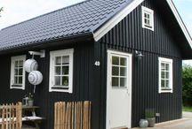 Holiday homes Nederland & België
