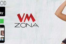 VMzona