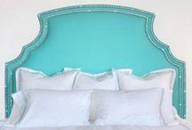 Tiffany & Co. Boudoir